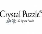 Crystal Puzzle