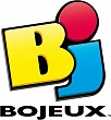 Bojeux Trendly Art